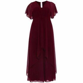 Studio 8 Nova Maxi Dress