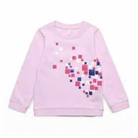 Esprit Toddler Girl Sweatshirt