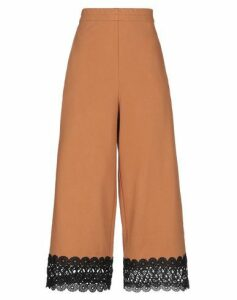 RUE•8ISQUIT TROUSERS Casual trousers Women on YOOX.COM