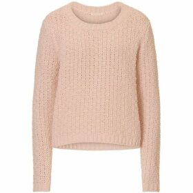 Betty Barclay Chunky knit jumper