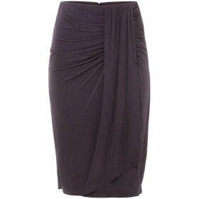 Damsel in a Dress Selma Slinky Skirt