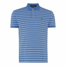 Polo Ralph Lauren Polo Pima Cotton Strp 92