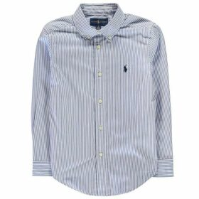 POLO RALPH LAUREN Stripe Shirt