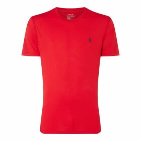 Polo Ralph Lauren Polo SS Tech Fabric PP92