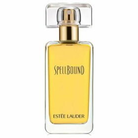 Estee Lauder Spellbound Eau de Parfum 50ml Spray