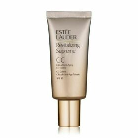 Estee Lauder Revitalizing Supreme Global Anti-Aging CC Creme