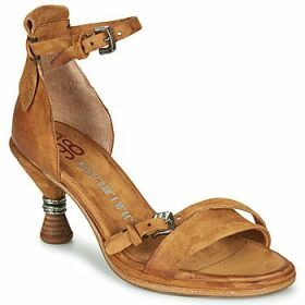 Airstep / A.S.98  SOUND  women's Sandals in Brown