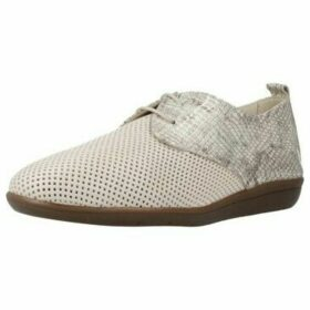 24 Hrs  24409  women's Casual Shoes in Other