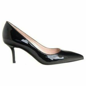Liu Jo  AUDREY S68115 P0131  women's Court Shoes in Black