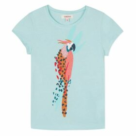 Catimini Kid Girl Tee-Shirt