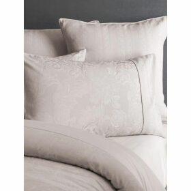 Sheridan Covington Pair Standard Pillowcases