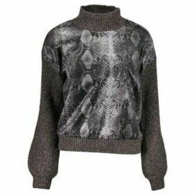 Guess  Sweater Women 94G5105547Z  women's Sweater in multicolour