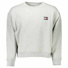 Tommy Hilfiger  Sweatshirt no zip Women DW0DW06814  women's Sweater in multicolour