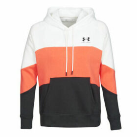 Under Armour  -  women's Sweatshirt in Multicolour