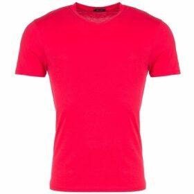 Eden Park Short Sleaves Tshirt