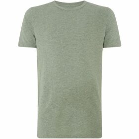 Jack and Jones Tort Melange T-Shirt