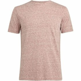 All Saints Bray Crew T-Shirt
