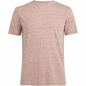 All Saints Bray Crew T-Shirt