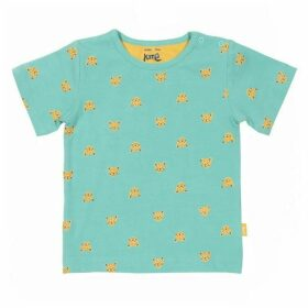 Kite Toddler Jaguar T-Shirt