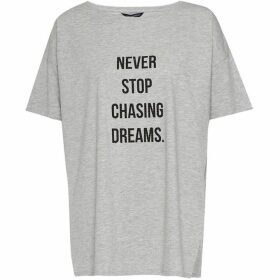 French Connection Never Stop Chasing Dreams T-Shirt