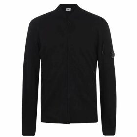 CP Company Cotton Jumper