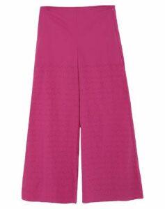 LIVIANA CONTI TROUSERS Casual trousers Women on YOOX.COM