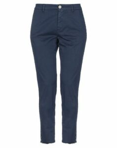 PENCE TROUSERS Casual trousers Women on YOOX.COM