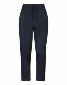 BALLANTYNE TROUSERS Casual trousers Women on YOOX.COM