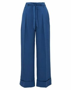 ROLAND MOURET TROUSERS Casual trousers Women on YOOX.COM