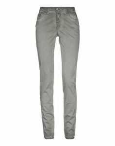 2ND DAY TROUSERS Casual trousers Women on YOOX.COM