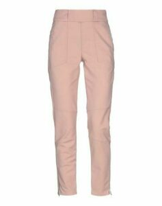 DAWN TROUSERS Casual trousers Women on YOOX.COM
