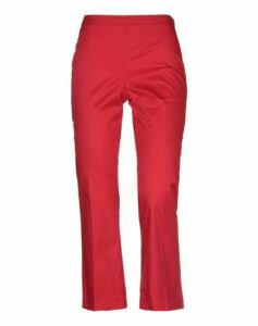 METRADAMO TROUSERS Casual trousers Women on YOOX.COM