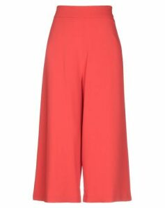 DROMe TROUSERS 3/4-length trousers Women on YOOX.COM