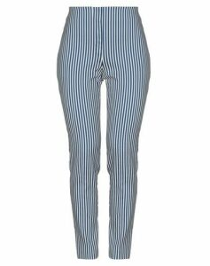 VIA STENDHAL  Roma TROUSERS Casual trousers Women on YOOX.COM