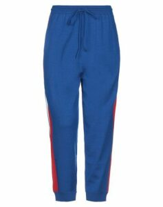 PORTS 1961 TROUSERS Casual trousers Women on YOOX.COM