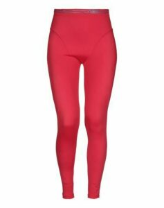 ADAM SELMAN SPORT TROUSERS Leggings Women on YOOX.COM