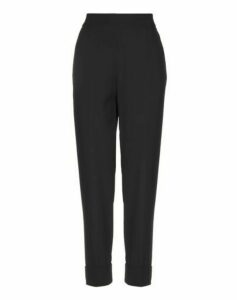 MARIA BELLENTANI TROUSERS Casual trousers Women on YOOX.COM