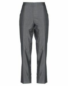 GIORGIO GRATI TROUSERS Casual trousers Women on YOOX.COM