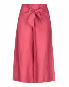 BLANCA LUZ TROUSERS 3/4-length trousers Women on YOOX.COM