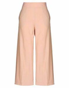 GOSSIP TROUSERS Casual trousers Women on YOOX.COM