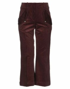 ACNE STUDIOS TROUSERS Casual trousers Women on YOOX.COM
