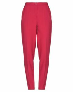 ARMANI JEANS TROUSERS Casual trousers Women on YOOX.COM