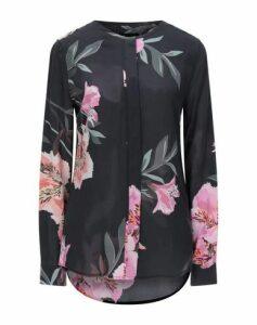 JADICTED SHIRTS Shirts Women on YOOX.COM