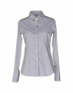MAURO GRIFONI SHIRTS Shirts Women on YOOX.COM