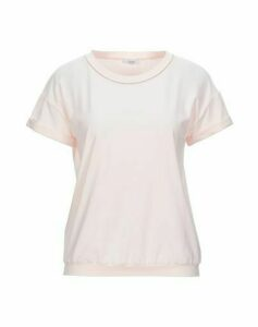 PESERICO TOPWEAR T-shirts Women on YOOX.COM