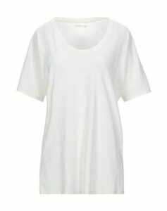 6397 TOPWEAR T-shirts Women on YOOX.COM