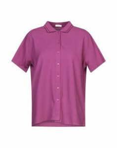 ROSSOPURO SHIRTS Shirts Women on YOOX.COM