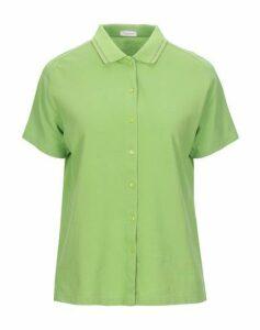 ROSSOPURO SHIRTS Shirts Women on YOOX.COM