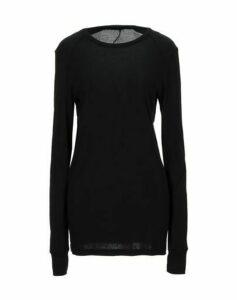 MASNADA TOPWEAR T-shirts Women on YOOX.COM