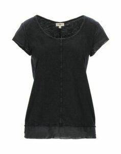 SURKANA TOPWEAR T-shirts Women on YOOX.COM